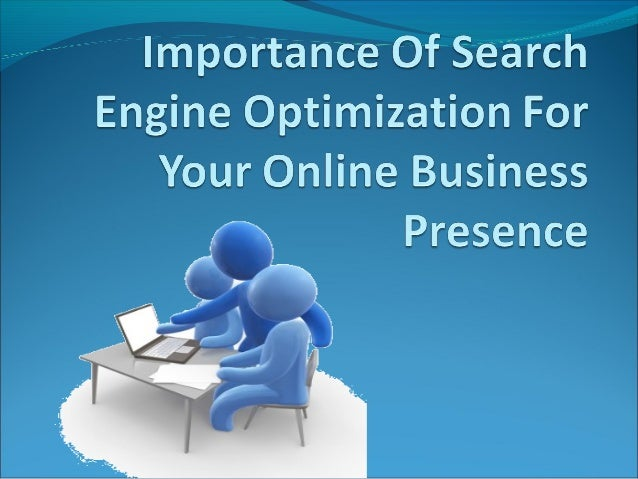 INTRODUCTION  There are a record 330 million searches on the internet every day, and the number is rising. Search Engine ...