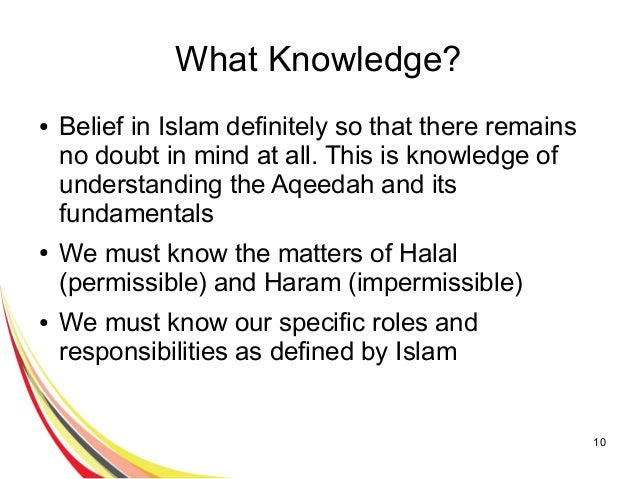 the importance of education in islam Islam is the best religion in the world it is the only religion which says that the education of islamic and the world the education is very important in the see of islam we will learn to pray when we get education of islam or other in the world and go in the paradise in the life after death and those will not get the education of any type.