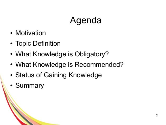 Importance of seeking knowledge in islam