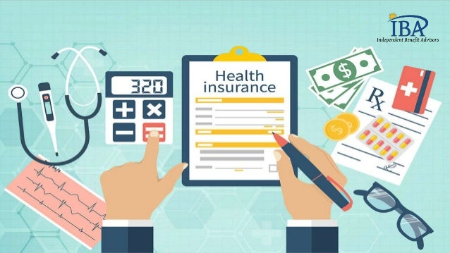 Importance of small group health insurance in north ...