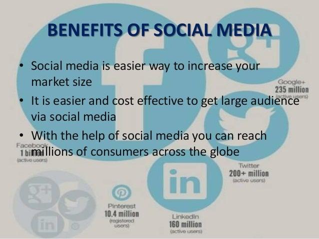 Social Media's Impact on Journalism