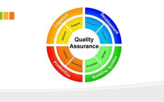 software testing quality assurance Software qa & software testing services software quality assurance and application testing play crucial role in ensuring successful project implementation of any qa and software testing company.