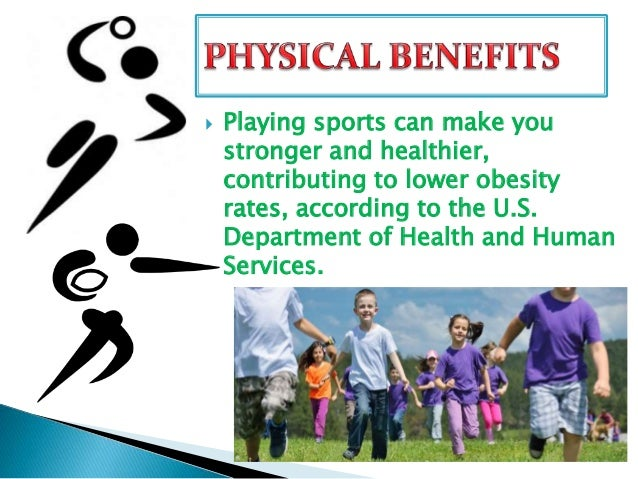importance of sports in life in hindi Importance of sports in students lifevital role of sports culture in students life here is the brief introduction of importance of sports in students life.