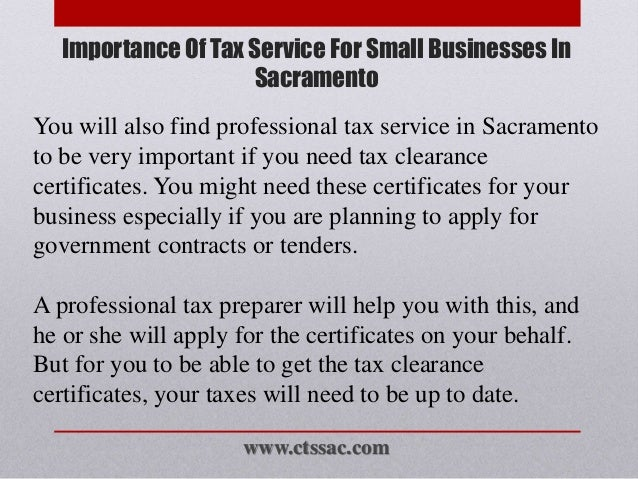 """the importance of tax in an When working with the irs collections division, tax compliance is fundamental to resolving any case compliance in this regard refers to the filing of all outstanding returns and the remittance of required tax deposits for the current period this is also known as being """"current"""" specifically, a taxpayer who is."""
