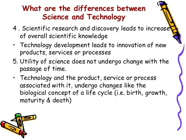 What is the importance of Science education as a School Subject?