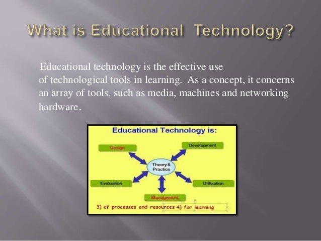 2 1 relevance of cad in technical education Veronica gracia-ibáñezemail author and margarita vergara international  journal of educational technology in higher education201613:9.