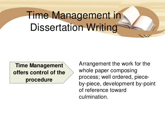 Undergraduate thesis topics in accounting