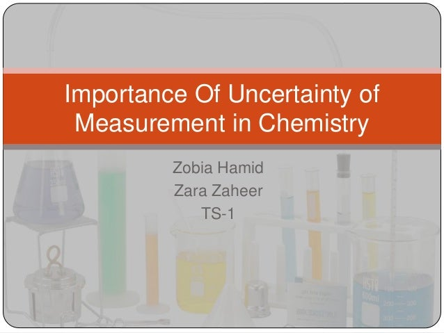 importance of chemistry Chemistry is one of the basic sciences knowledge of chemistry is indispensable for the pursuit of any of the other sciences we need it for the study of technology , pharmacology, mineralogy, and what not.