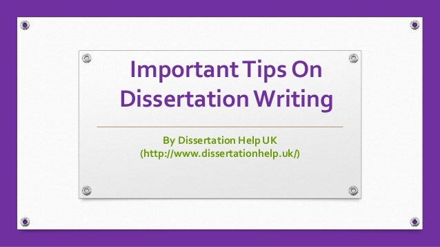 Written Essay Papers  The Yellow Wallpaper Critical Essay also Reflective Essay On High School Importance Tips On Dissertation Writing Thesis Argumentative Essay