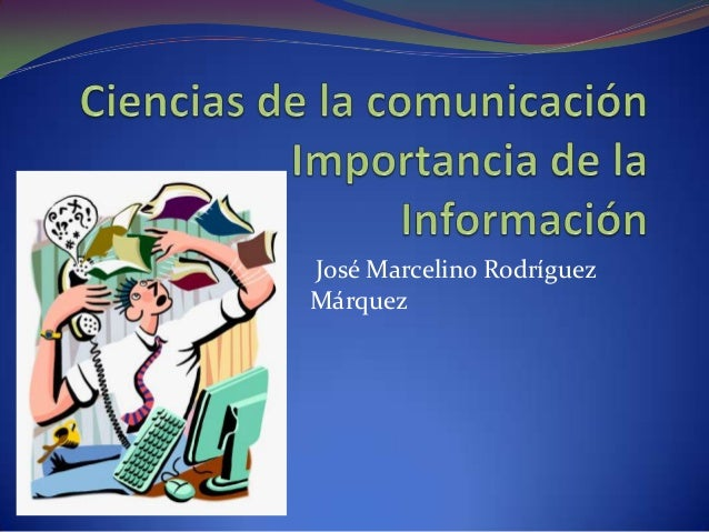 José Marcelino Rodríguez Márquez