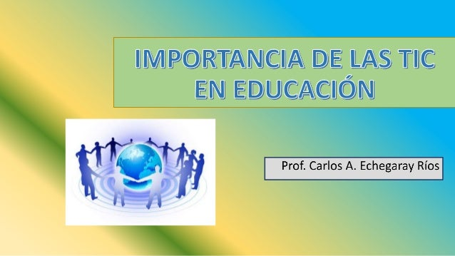 TICS          DESARROLLO DE TICS       Crear nuevos        escenarios de        aprendizaje.       Conocer y utilizar   ...