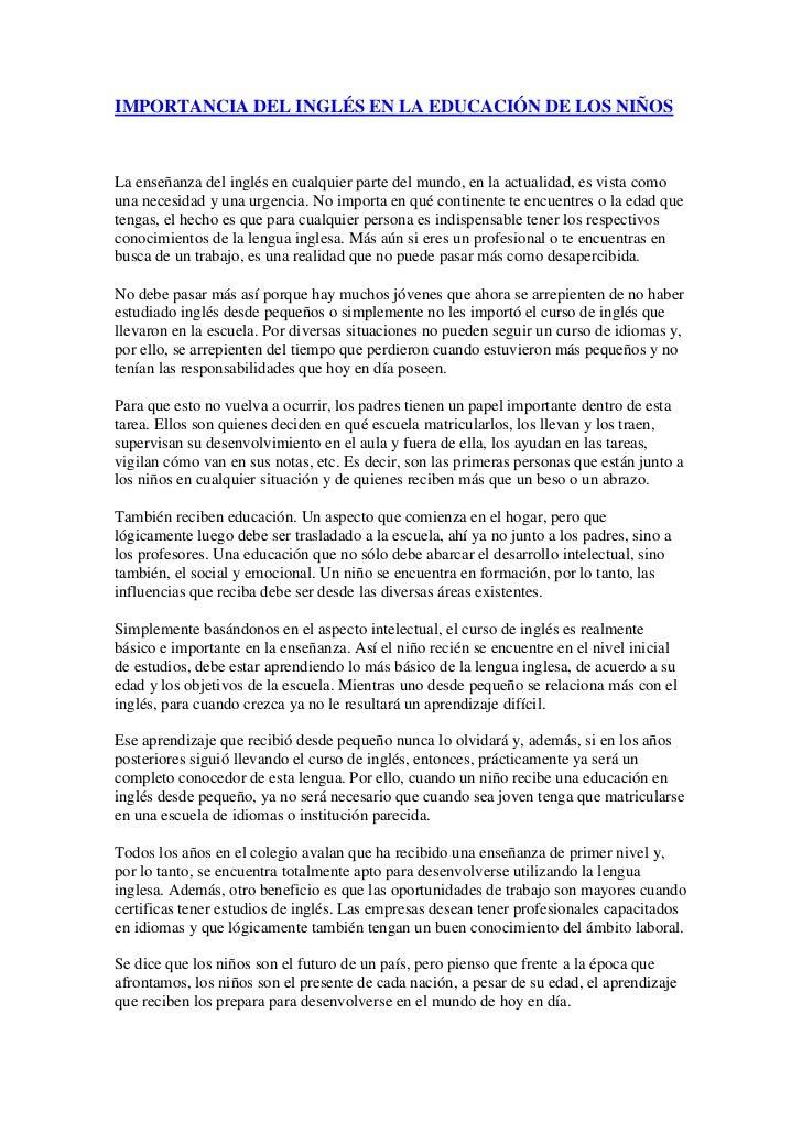 """HYPERLINK """" http://www.aboutenglishabroad.com/index.php/uncategorized/importancia-del-ingles-en-la-educacion-de-los-ninos..."""