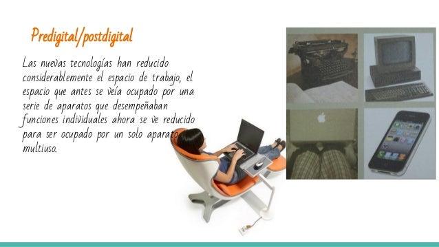 importancia del mobiliario en el diseño de interiores. contexto y con…