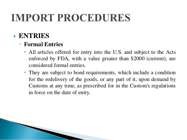 customs rules and laws Bureau of customs passenger guidelines to customs law) general provisions except as otherwise specifically provided in the customs code or in other laws.