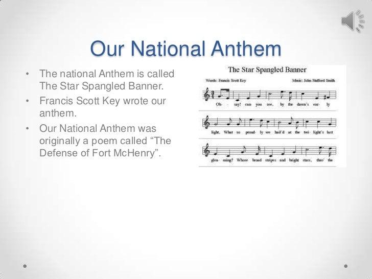 essay on importance of national anthem Short essay on 'national flag of india' in hindi | 'bharat ka rashtriiya dhwaj' par nibandh (130 words)  (national anthem of india)  (importance of mellifluous .