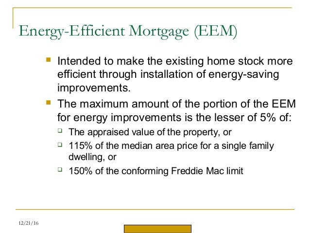 Energy efficient home improvement tax credit 28 images for Energy efficiency facts