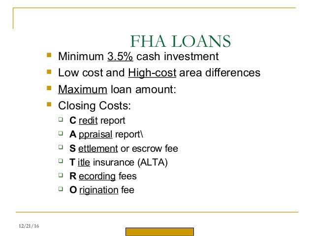 Payday loans online ny state photo 6