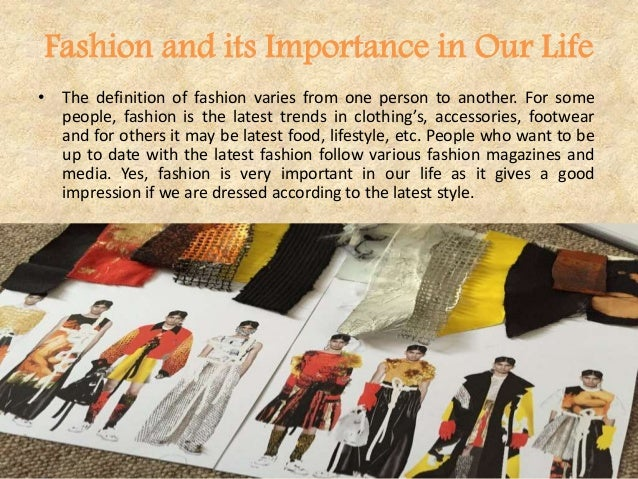 Facts For Being A Fashion Designer Rebecca R Laremont