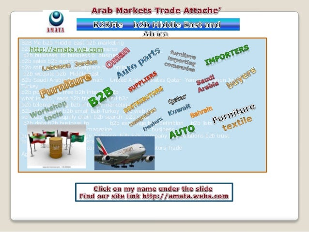Saudi Arabia Qatar companies furniture importers suppliers distrib…