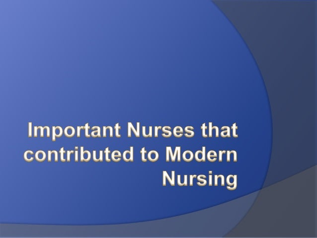 the frontier nursing service americas first rural nursemidwife service and school contributions to southern appalachian studies