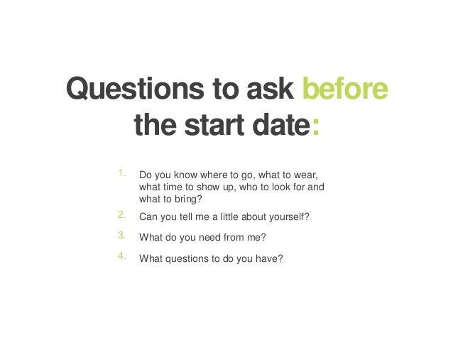 Online dating sault ste marie ontario