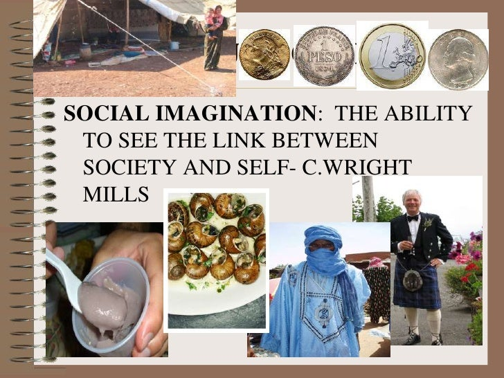 the significance of sociology in peoples lives The sociological perspective is a perspective on human behavior and its connection to society as a whole it invites us to look for the connections between the behavior of individual people and.