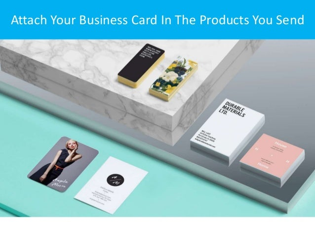 Important places where your business card should go protects your business card from folding which look more professional 7 colourmoves