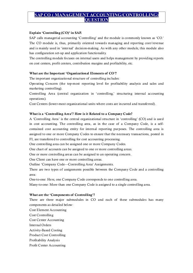 Best Essay Topics For High School Essay Topics I Believe Summary Topics For English Essays also High School Sample Essay Taking Notes For Research Paper Video English Essay Introduction Example