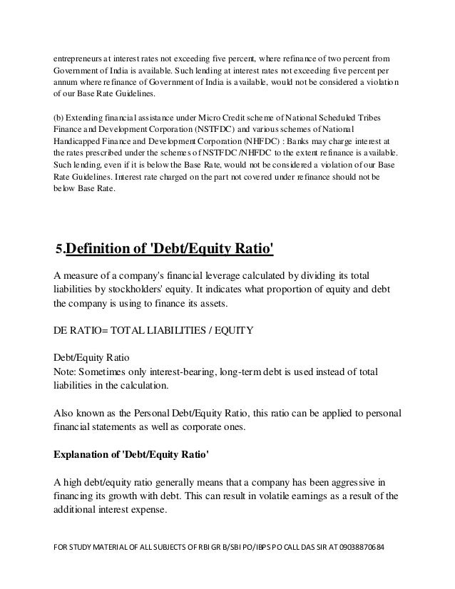 important banking terms We provided some important abbreviation related to banking we hope, it may  help  ltcg, long-term capital gains ltn, long term note.