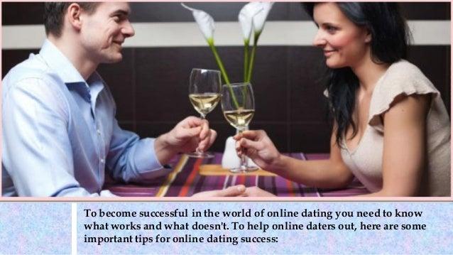 5 Dating Tips For Short Men