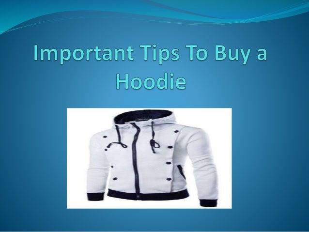 Index  What is hoodie?  Types  Pullover Hoodie  Zipper Hoodie  Baja Hoodie  Casual Hoodie  Tips for Choosing Hoodie...