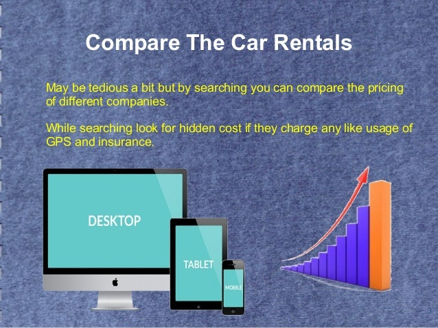 Important Tips To Hire Taxi And Car Rental Services