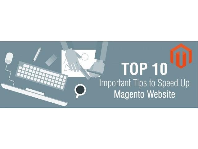 GetSomeMoreHelp: http://www.kodematix.com/magento-development/magento-performance-optimization/