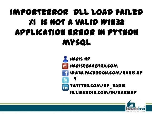 Writing DPI-Aware Desktop and Win32 Applications (Windows)