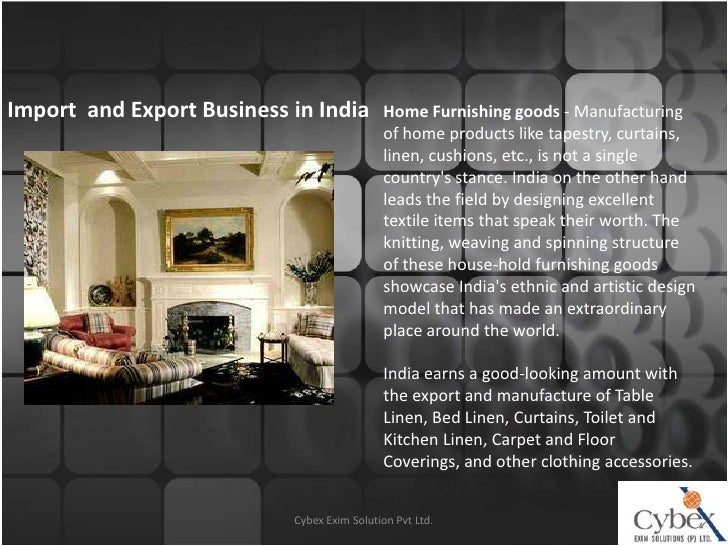 FIEO : Indian Exporter, Indian Export, Indian Exporter ...