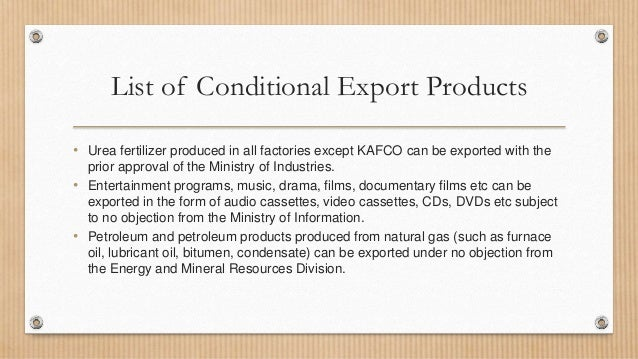 export procedure in bangladesh Web site: wwwbangladeshbankorgbd fe circular no 25 date: december 22, 2009 all authorized dealers of foreign exchange in bangladesh dear sirs master circular on export development fund (edf) export development fund ( edf) was created in 1988 the operational procedure of the fund was detailed.