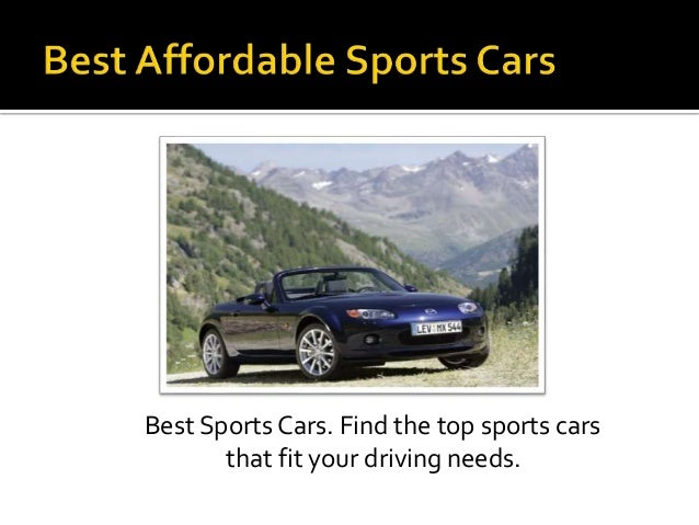 Caterham Cars For Sale Affordable Used Sports Cars Import Lotus