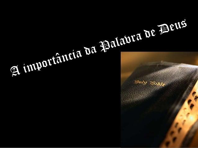 A importância da Palavra de Deus Bíblia luterana antiga Cientistas armazenam a Bíblia completa em chip de 0,5 milímetros