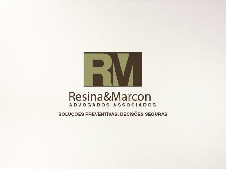 IMPORTÂNCIA DO REGISTRODA MARCA EMPRESARIAL