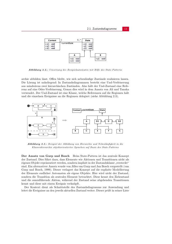 Großartig Zustandsdiagramm Wiki Bilder - Elektrische Schaltplan ...