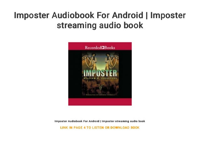 Audiobook the shadow children, the complete series: among the hidden;….