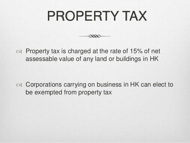 When Is Capital Gains Tax Payable On Gifted Property
