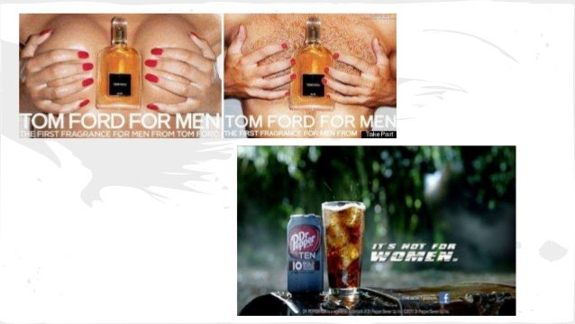 sex alcohol and advertising