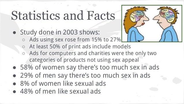 Mellie d video porn