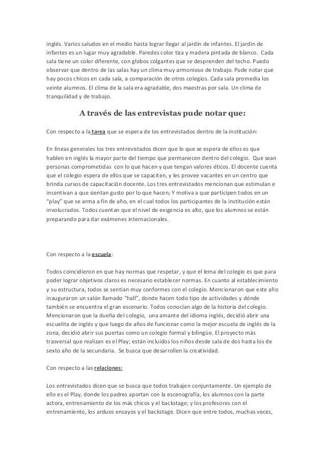 en1420 unit 2 assignment 1 3 ebooks pdf free energy worksheet 1 reaction rates answers ebooks pdf diagram for chevy impala 01 ebooks pdf free en1420 unit 2 assignment 2 encyclopedia.