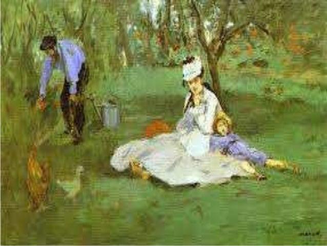 Pierre August Renoir• Es uno de los Pintores franceses mas exitosos  y reconocidos a nivel mundial.• El perteneció a la es...