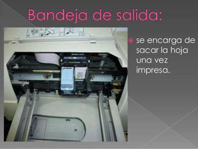 Impresora Burbuja Inyecci 243 N T 233 Rmica