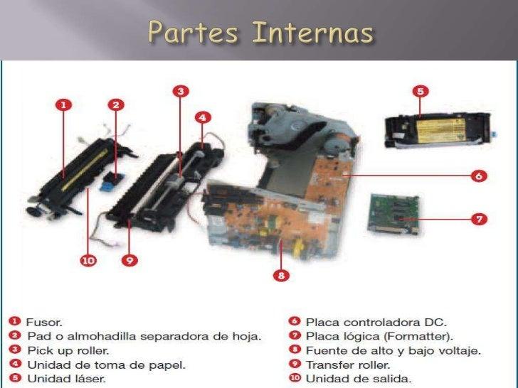 Impresoras L 225 Ser Impresora Matriz De Punto Impresora