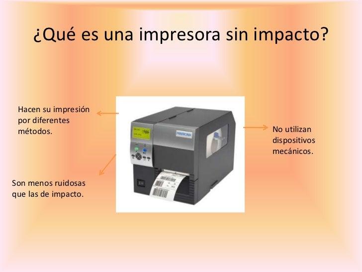 Impresoras Regolino Amp Sangra