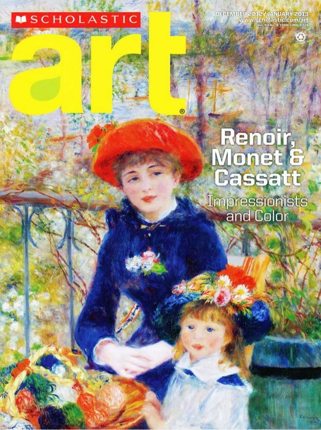 IMPRESSIONISM Date(s): _______________________________________ Essential questions based on the Impressionism readings 1. ...